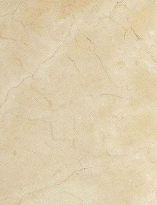 da-Granite-Kem-01