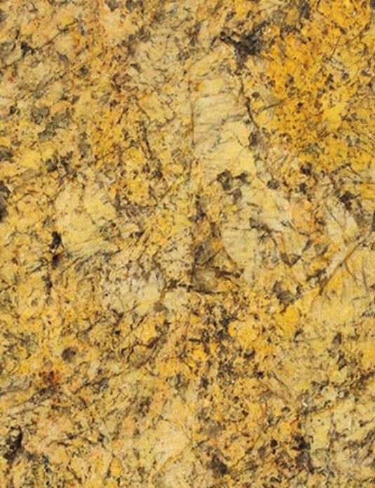 da-Granite-Vang-02
