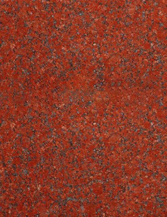da-Granite-do-01