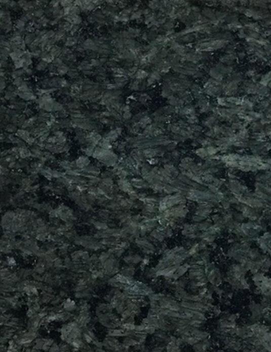 da-Granite-xanh-01