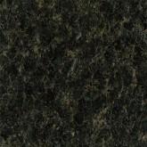 da-Granite-xanh-02