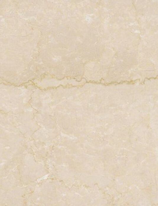da-marble-mau-kem-01