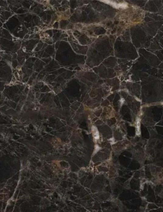 da-marble-mau-nau-01