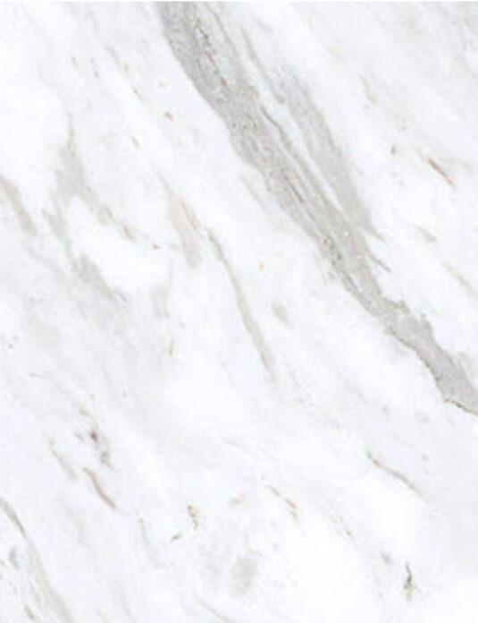 da-marble-mau-trang-van-may