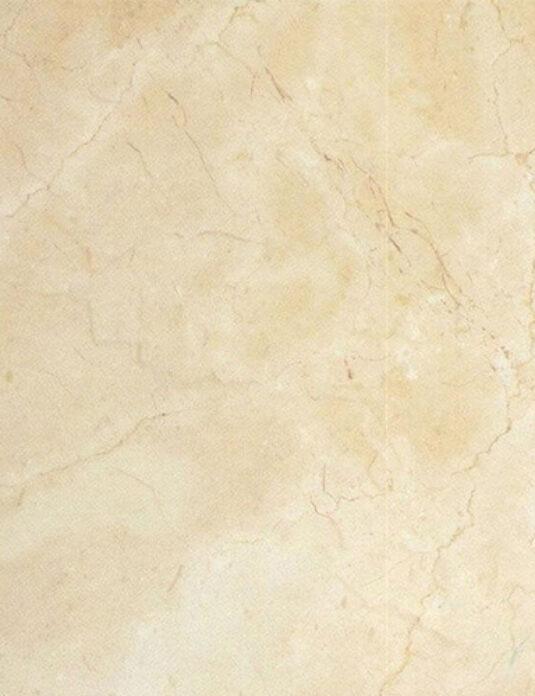 da-marble-mau-vang
