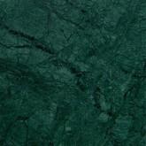 da-marble-mau-xanh