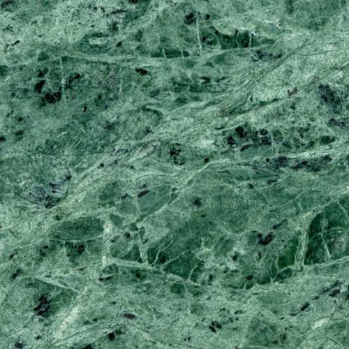 da-marble-mau-xanh-nappoli