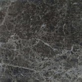 da-marble-xam