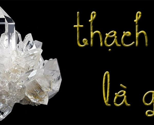 thach-anh-la-gi-01